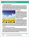 0000080520 Word Templates - Page 8