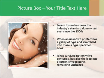 0000080521 PowerPoint Template - Slide 13
