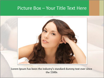 0000080521 PowerPoint Template - Slide 15
