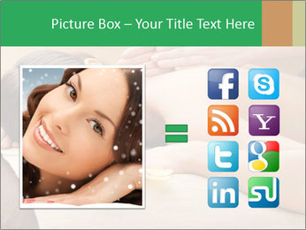 0000080521 PowerPoint Template - Slide 21