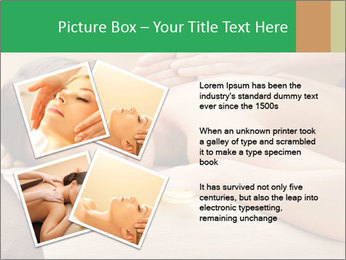 0000080521 PowerPoint Template - Slide 23