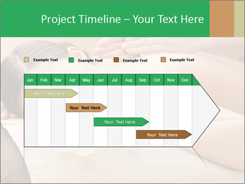 0000080521 PowerPoint Template - Slide 25