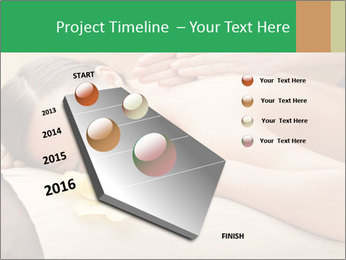 0000080521 PowerPoint Template - Slide 26