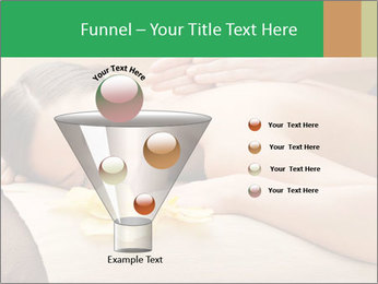 0000080521 PowerPoint Template - Slide 63