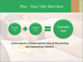 0000080521 PowerPoint Template - Slide 75