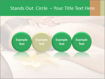 0000080521 PowerPoint Template - Slide 76