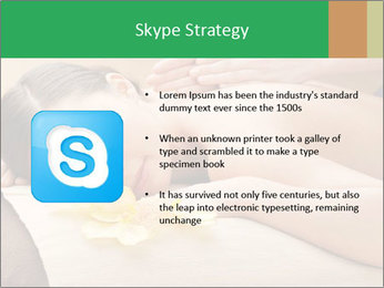 0000080521 PowerPoint Template - Slide 8