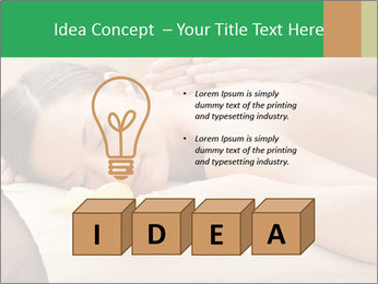 0000080521 PowerPoint Template - Slide 80