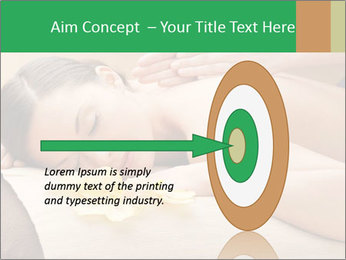 0000080521 PowerPoint Template - Slide 83