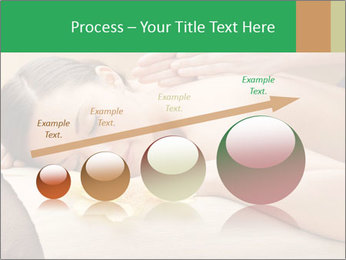 0000080521 PowerPoint Template - Slide 87