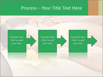 0000080521 PowerPoint Template - Slide 88