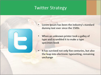 0000080521 PowerPoint Template - Slide 9