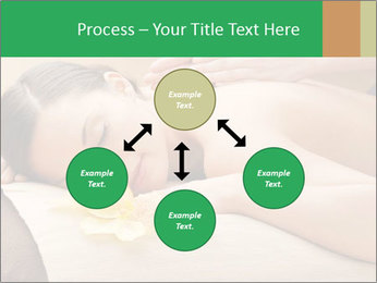 0000080521 PowerPoint Template - Slide 91