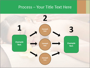0000080521 PowerPoint Template - Slide 92