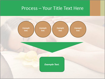 0000080521 PowerPoint Template - Slide 93