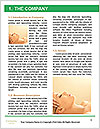 0000080521 Word Templates - Page 3