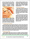 0000080521 Word Templates - Page 4