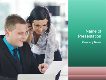 0000080522 PowerPoint Template