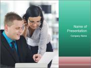 0000080522 PowerPoint Templates