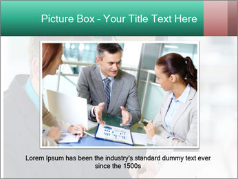 0000080522 PowerPoint Templates - Slide 15