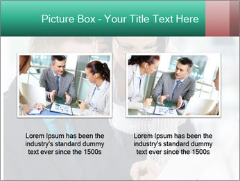 0000080522 PowerPoint Templates - Slide 18