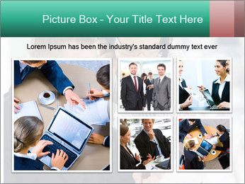 0000080522 PowerPoint Templates - Slide 19
