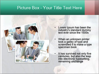 0000080522 PowerPoint Templates - Slide 20