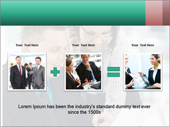 0000080522 PowerPoint Templates - Slide 22