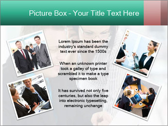 0000080522 PowerPoint Templates - Slide 24