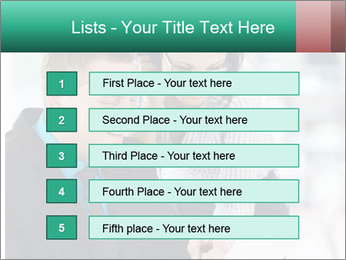 0000080522 PowerPoint Templates - Slide 3