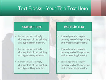 0000080522 PowerPoint Templates - Slide 57