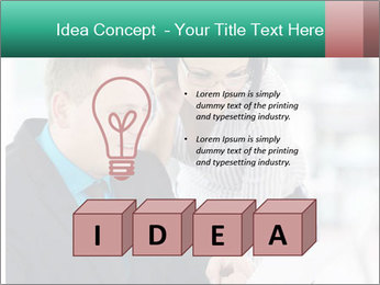 0000080522 PowerPoint Templates - Slide 80