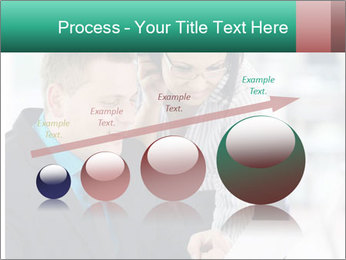 0000080522 PowerPoint Templates - Slide 87