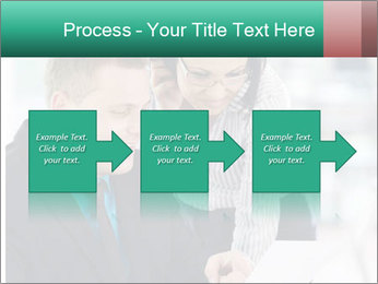 0000080522 PowerPoint Template - Slide 88
