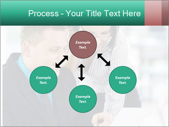 0000080522 PowerPoint Template - Slide 91