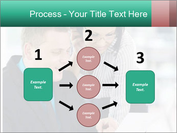 0000080522 PowerPoint Template - Slide 92