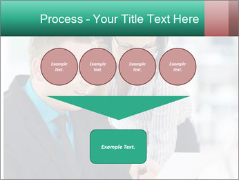 0000080522 PowerPoint Templates - Slide 93