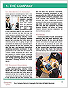 0000080522 Word Template - Page 3