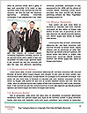 0000080522 Word Template - Page 4