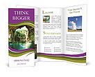 0000080523 Brochure Templates