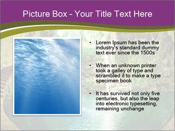 0000080523 PowerPoint Templates - Slide 13