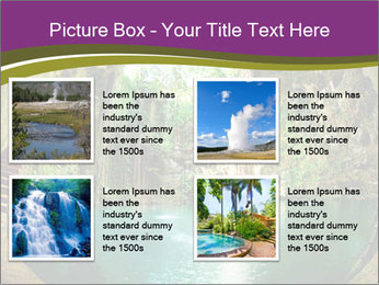 0000080523 PowerPoint Templates - Slide 14