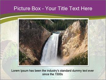 0000080523 PowerPoint Templates - Slide 16