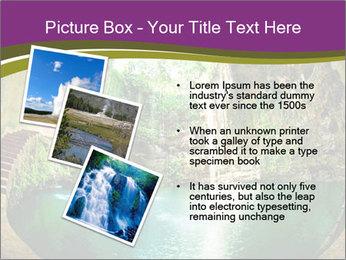 0000080523 PowerPoint Templates - Slide 17