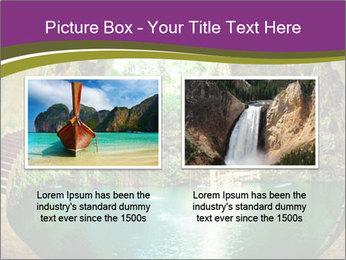 0000080523 PowerPoint Templates - Slide 18