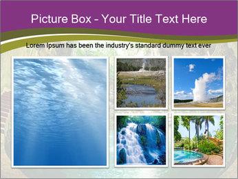 0000080523 PowerPoint Templates - Slide 19