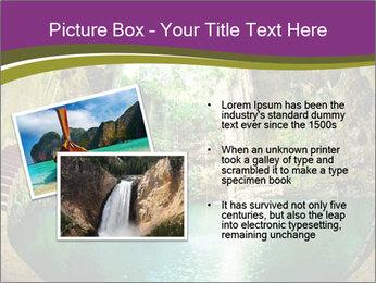 0000080523 PowerPoint Templates - Slide 20
