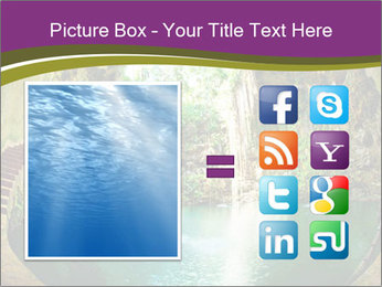 0000080523 PowerPoint Templates - Slide 21