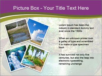 0000080523 PowerPoint Templates - Slide 23