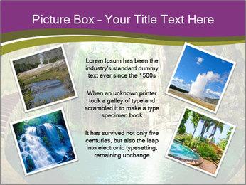 0000080523 PowerPoint Templates - Slide 24